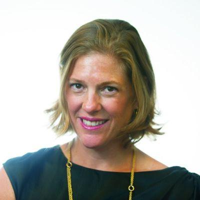 EmilyLenzner