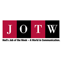 JOTW logo