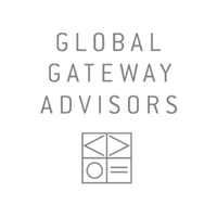 Global Gateway Advisors logo