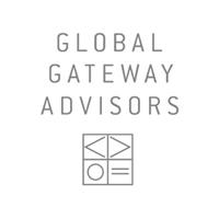 Global Gateway Advisors logo