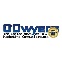O'Dwyer's logo