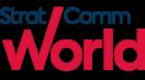 StratCommWorld